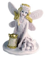 Small Fairy