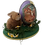 Thumbnail: Furry Bunnys