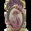 Thumbnail: Lilac lady