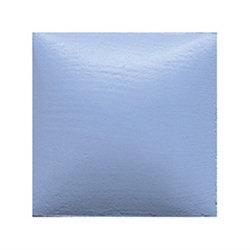 Summer Blue - Opaque Acrylic Paint