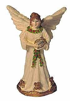 Christmas Angel 131-542