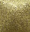 Sparkling Glittering Gold
