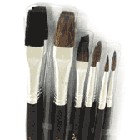 Artists 10 Brush set