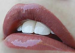 Bella LipSense