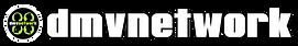 DMV Network Logo + Wording.png