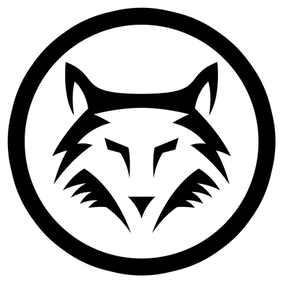 Logo Head Circle See Through.png