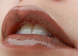 Nude LipSense
