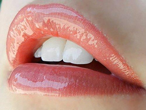 Aussie Rose LipSense