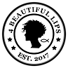 4 Beautiful Lips Logo.png