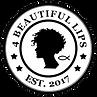 4 Beautiful Lips Logo.png