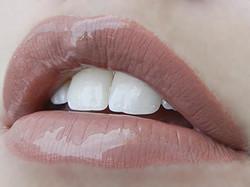 First Love LipSense
