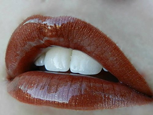 Cocoa LipSense