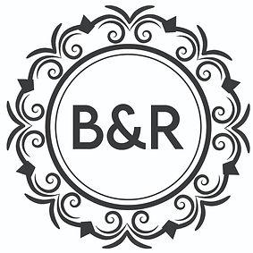 Main Logo (1)_edited.jpg