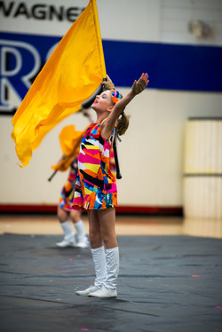 Preview Winterguard