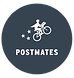 20-204539_order-from-postmates-transpare
