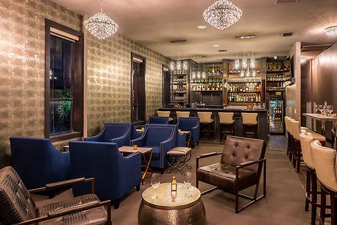 Greensleeves-Lounge-copy.jpg