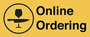 upserve-online-button.jpg