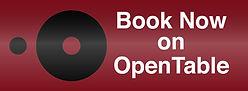 opentable-book-now.jpg