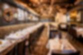 main dining.jpg