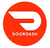 Can-DoorDash-Drivers-Deliver-Alcohol.png