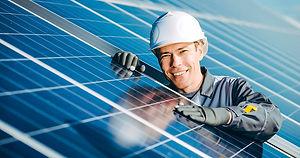 Paneles-solares-en-Mexico-una-de-las-ind
