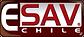 Logo ESAV-large.png