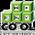 Cool%20Construcciones%20Modulares_edited