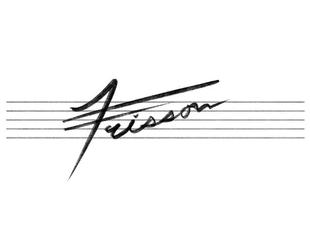 Frisson Films, Inc.
