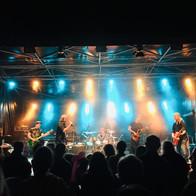 20190622_Jugendfest Rheinfelden
