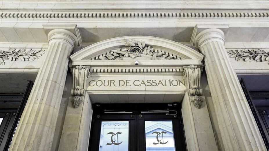 Les résultats de la Cour de Cassation
