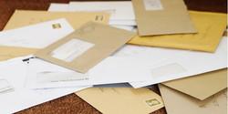 courriers-entrants