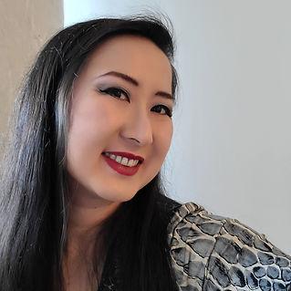 Miroki Tong