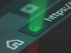 Que signifient SSL, TLS et HTTPS ?