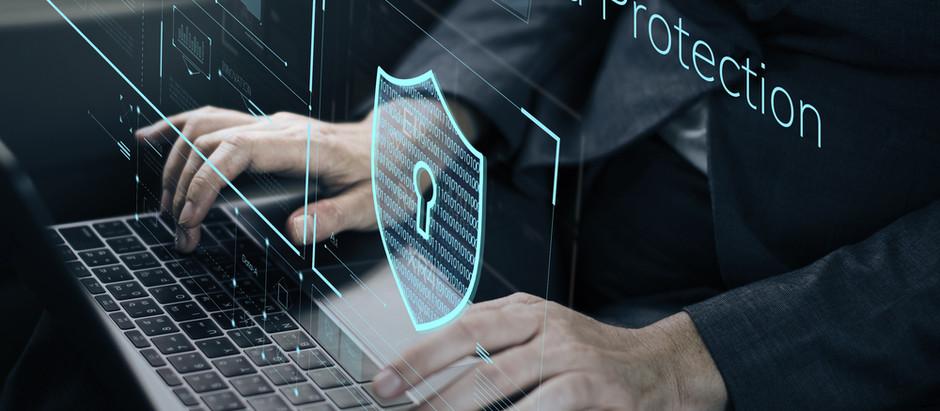 #Résolution DATA, protection des données personnelles :