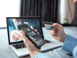 E-Commerce  : Sécurité : comment rassurer ses clients lors de leurs achats en ligne ?