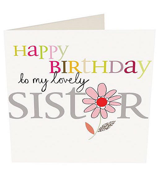 Fantastic Blog Birthday Status For Sister Funny Birthday Cards Online Sheoxdamsfinfo