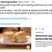 http://allrecipes.co.uk/recipe/34749/american-style-buttermilk-biscuits.aspx