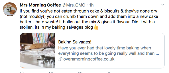 https://www.overamorningcoffee.co.uk/post/baking-salvages