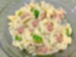 Orzo Tuno Salad.png