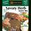 Thumbnail: Mayacamas Savory Herb Gravy Mix 0.8 oz