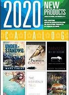 CM PPPA Catalog Cover.JPG