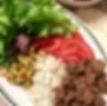 Vegetarian Steak Tacos