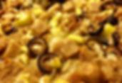 Nutolene Gluten-Free Bread Dressing