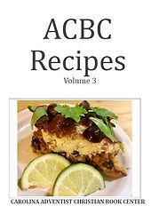 Vegetarian Scallop Recipe with Citrus Cream Sauce