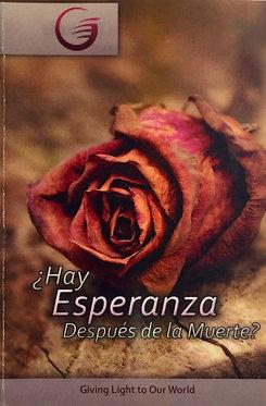 Hay Esperanza