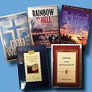 Christian Used Books