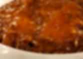 Frichik Meatloaf