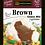 Thumbnail: Mayacamas Brown Gravy Mix 0.8 oz