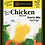 Thumbnail: Mayacamas Chicken Gravy Mix 0.8 oz