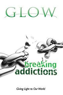 Breaking Addictions